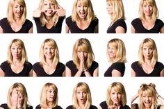 #InteligenciaEmocional : Tipos de Inteligencia Emocional