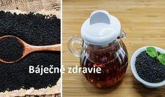Tento staroveký liek lieči všetky choroby: Cukrovku, rakovinu, reumu a mnoho ďalších! - Báječné zdravie