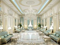 Image result for moroccan majlis interior