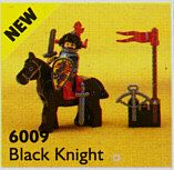 BrickLink Reference Catalog - Sets which Contain Minifig Black Castle, Vintage Lego, Lego Parts, Custom Items, Bookends, Catalog, Knights, Life, Lego Pieces