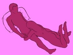 Whisper - Top 9 Sex Positions Men Love Most