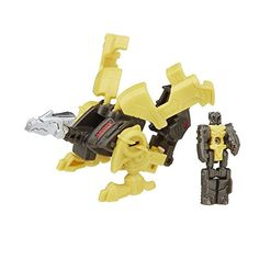 Transformers Generations Titans Return Titan Master Clobb... https://smile.amazon.com/dp/B01BY1KWZQ/ref=cm_sw_r_pi_dp_x_4WRbyb0WSGW35