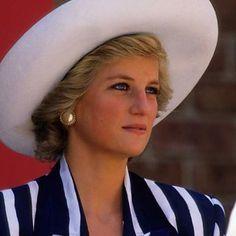 princess diana 1988 - Google Search