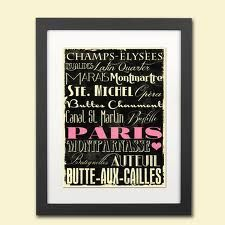 french typography - Google Search