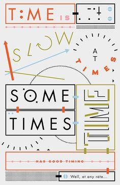 time / Anne Ulku