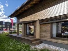 """Casa Rubner con interni Ikea: la soluzione di design """"chiavi in mano"""""""