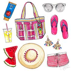 beach-bound-joanna-baker