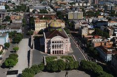 Emprego em Manaus – Vagas de Emprego em Manaus-AM