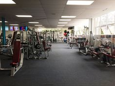New Lynn Gym - Enjoy great staff and group fitness classes Group Fitness Classes, Workout Programs, Baby Strollers, Health Fitness, Gym, News, Baby Prams, Prams, Excercise