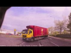 4 dashcam clips of daily life on the road Dashcam, Youtube, Life, Youtubers, Youtube Movies