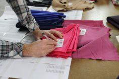 #maeba #stock #fabric #textile