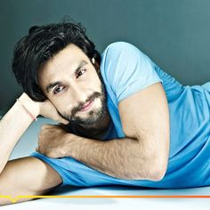 Ranveer Singh made a confession about his future marriage plans! #Vuhere to know - http://bit.ly/ranveer-marry