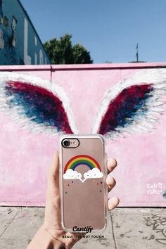 """""""Lesbi-honest?"""" - Fat Amy (Pitch Perfect) 