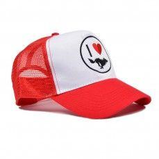 Love-cap-1