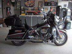 eBay: 2006 Harley-Davidson Touring Harley Davidson Motorcycle #harleydavidson usdeals.rssdata.net