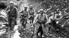 premiere-guerre-mondiale.jpg (480×270)