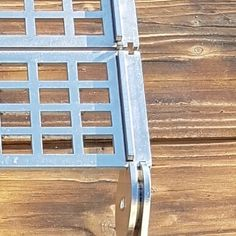Bbq Equipment, Stainless Steel Bbq, Outdoor Structures, Products, Stainless Steel Grill, Stainless Steel Bbq Grill, Gadget