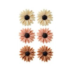 Daisy Mae Earrings - ROCK 'N ROSE and other apparel, accessories and trends. Browse and shop 8 related looks.