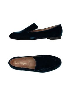 ROBERT CLERGERIE Moccasins. #robertclergerie #shoes #moccasins