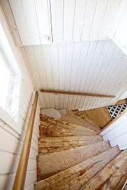 Kuvahaun tulos haulle portaikon katon maalaus