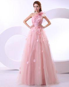 Découvrez la dernière promo de Robes de Mariée pas cher & des nouveautés 2013 sur Bersunrobe.fr. Robes de mariage en couleur à commander sur mesure.