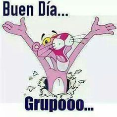 Pink Panter, Funny Quotes, Life Quotes, Good Morning Greetings, Good Vibes, Panther, Nostalgia, Told You So, Family Guy