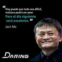 Jack Ma, Best Quotes, Psychology, Marketing, Motivation, Memes, Brain, Google, Quotes Motivation