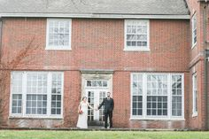 Rustic New England Wedding | Amy Cate Photography