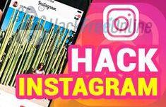 Hack it account Instagram Password Hack, Hack Password, Instagram Tips, Instagram Accounts, Snapchat, Reto Fitness, Social Networks, Social Media, Hack Facebook