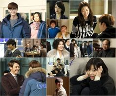 "SBS's miniseries ""Pinocchio,"" which will be ending soon, revealed the behind-the-scenes cuts from its final filming. In the pictures revealed on January 11, it was notable that the studio was all good energy and vibes. Actors had bright smiles throughout all the shots, despite the cold weather and b..."
