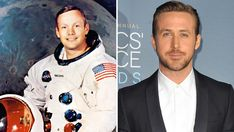 Ryan Gosling to Star in 'La La Land' Director's Neil Armstrong Biopic  One small step for man one giant leap for movie lovers.  read more