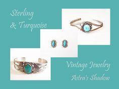 astrasshadow - Twitter Search Twitter Tweets, Vintage Jewelry, Sapphire, Stud Earrings, Turquoise, Search, Stud Earring, Green Turquoise, Searching