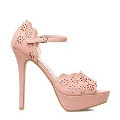 Hazelle - ShoeDazzle