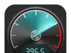 Test My Internet Speed Internetspeed Profile Pinterest