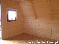 Domki letniskowe - SOKOŁEK A Frame House, Cabins, Tile Floor, Home Goods, Frames, 1, Houses, Flooring, Holiday