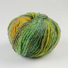 Olympia Color von Lana Grossa