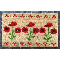 Door Mat, Decor, Rugs, Mats, Home Decor