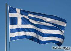 Wall Street y la Bolsa Mexicana de Valores operan a la baja hoy jueves por preocupaciones sobre la posibilidad de un default griego. El Dow Jones cae 0.26%, mientras que el S&P 500 retrocedió 0.12%. El Nasdaq retrocede 0.13%. Mientras el principal índice bursátil cede 0.12% ¿Crees que la situación para Grecia mejore?¿Sabes cuándo es el momento ideal para invertir? Comienza a invertir hoy mismo y no pierdas un día más, busca más información en www.investorhouse.com.mx