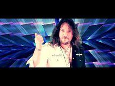 CRYSTAL BALL - Never A Guarantee Videoclip - YouTube #dejavoodoo #crystalball #crystalballrocks #video #cb #socialmedia #metal #hardrock #heavymetal #ballsareback #swissband #swissmetalband Metal Bands, Rock Bands, Cover Band, Crystal Ball, Hard Rock, Heavy Metal, Social Media, Album, Songs