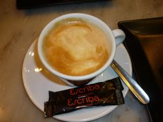 http://encasillando.blogspot.com.es/2013/05/cafe-escriba.html
