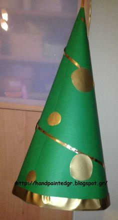 christmas pinata