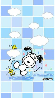 Security Check Required- Security Check Required Beautiful Cards from Snoopy – SHD: Be Different Today – Personal Coaching, Emotional Intelligence, Spirituality, Ufology - Snoopy Comics, Bd Comics, Snoopy Love, Snoopy And Woodstock, Snoopy Images, Snoopy Pictures, Cute Pictures, Snoopy Wallpaper, Disney Wallpaper
