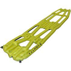 Klymit Inertia X-Frame Sleeping Pad - Lunsford Outdoors