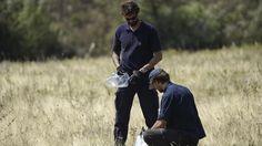 62 nieuwe identificaties vliegramp MH17