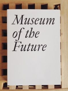 Art history and its methods eric fernie via invisible bookshop museum of the future fandeluxe Image collections