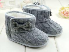 Bow Boots  http://www.pinkcottonllc.com/shoes/bowboots