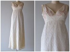 Vintage 1960's Chic Lace and Sequin Wedding by @LedbellyVintage  #etsy #weddingdress #bridalgown #etsyweddings #etsystore #austinweddings #vintageweddings #vintage #vintageshop #bridalshop #shopsmall #shoplocal #austintexas