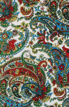 صنایع دستی قلمکار - جستجوی Google