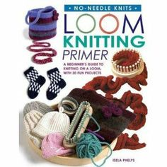 Free patterns knitting loom patterns for your dog loom knitting patterns Round Loom Knitting, Loom Knitting Stitches, Knifty Knitter, Loom Knitting Projects, Knitting Books, Knitting Tutorials, Loom Patterns, Knitting Patterns Free, Crochet Patterns