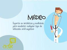#Social Media www.adncomunicacion.com